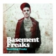 BASEMENT FREAKS - Get Down Boogie ()