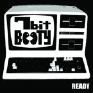 7bit Booty - Video Game (Explicit)