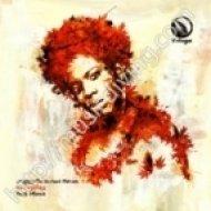 Ziggy Funk Ft. Taliwa - Everyday (Yass Classic Mix)