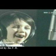 Родион Газманов - Люси (Varda & DJ Дима Белых aka RadioDimon Remix)