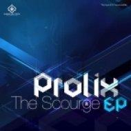 Prolix - Molecules In Motion ()