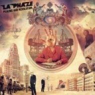 La Phaze - Saints ()