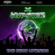 Hypster - The Uprising - Original Mix ()