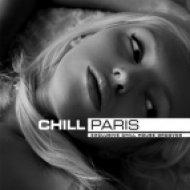 DJ Rico Bonetti - Chill Solution ()