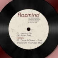Raxmind - Risen Side ()