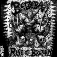 Belzebass - No More Gods ()