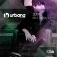 Jetro - Humpty Dump ()