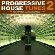 Magitman, Brisker - Minority (Progress Inn Remix)