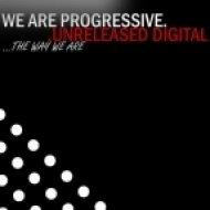 Daniel Portman - Humanity - Club Mix ()