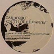 Zardonic - Hardcore Will Never Die (feat Counterstrike)