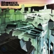The Brookes Brothers - The Big Blue ()