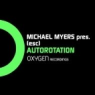 Michael Myers Pres Esc. - Autorotation ()