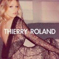 Thierry Roland - We Love Her ()