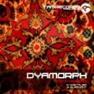 Dyamorph - Nostalgia ()