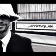 Jamiroquai - Feels Just Like It Should (dabp Remix)