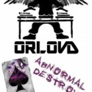 ORLOV D - Sexy sound  (feat Abnormal Destroy)