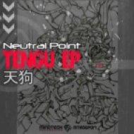 Neutral Point - Tengu (Original mix)