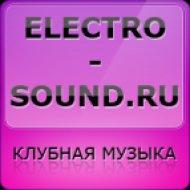 Олеся Астапова - Я Люблю Тебя (Dj Solovey Remix)