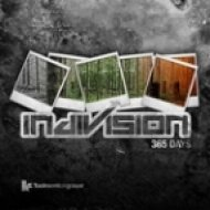 Indivision - Broken (With Livewire Feat Nelver)