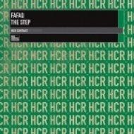 Fafaq - The Step (Original Mix)