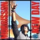 Morrison - New Day  (Vincent Kwok Mix)