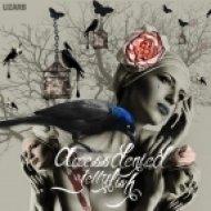 Jellyfish, Access Denied - Carukia Barnesi - Original Mix ()