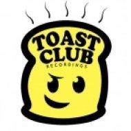 Splitloop - Toastclub - Adsorb Remix ()