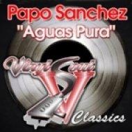 Papo Sanchez - Aguas Pura (Terry Hunter\\\'s Original Underground Mix)