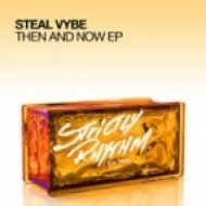 Steal Vybe - To The Limit (Dub It Too The Max Mix)