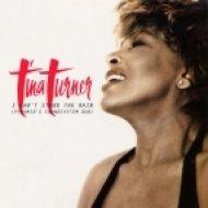 Tina Turner - I Can\\\'t Stand The Rain  (PYRAMID\\\'s Soundsystem Dub)