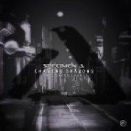 Specimen A - Chasing Shadows feat. David Ivan (Pyramid Remix)