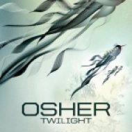 Osher - The Music Of Yourself ()