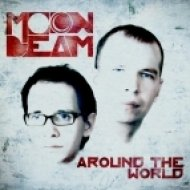 Moonbeam with Mars Needs Lovers - Save The World ()