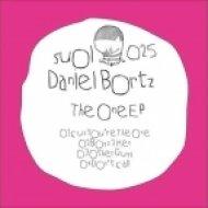 Daniel Bortz - Boyz 2 Men (original mix)