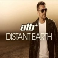 ATB feat. Melissa Loretta - If It\\\'s Love [Distant Earth 2011] ()
