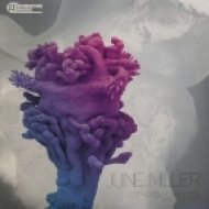 June Miller - Neurosis ()