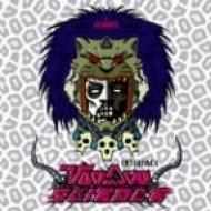 Interface - Get Down  (Original Mix)