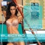 Ewa Ice & Dj-yoj - Заир (Dj-yoj mix Remix)