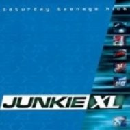 Junkie XL - X-Panding Limits ()