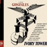 Chilly Gonzales - You Can Dance ()