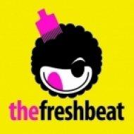Graffiti6 - Stare Into The Sun (DJ Funkadelic & Beauriche Remix)