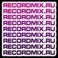DJ Vengerov feat. Глюкоза - Взмах (Radio Edit)