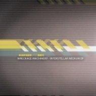 Wreckage Machinery - Paradox ()