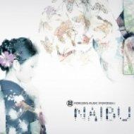 Naibu - Fireflies ()