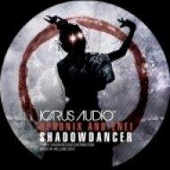 Nphonix & Enei - Shadowdancer ()