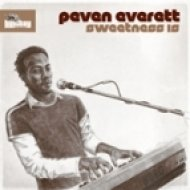 Peven Everett - Sweetness Is (Koyla Remix)