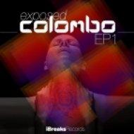 Colombo - CousCous ()