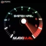 System Nipel Vs Faders - Streams ()