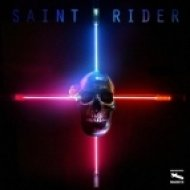 Saint Rider - Right Place, Right Time feat. Julia Marks (Original Mix)
