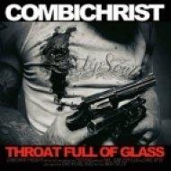 Combichrist  - Throat full of glass  (Computer Club dub remix)